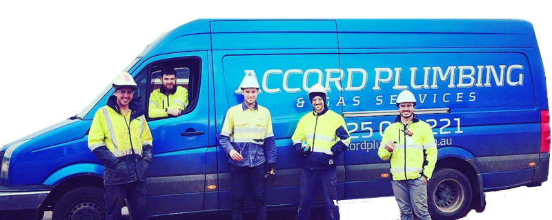 Perth Blocked Drains Emergency Plumbing Solar Hot Water Systems